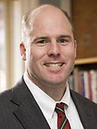 Scott E. Perry